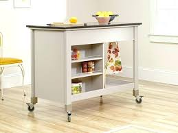 kitchen island carts with seating kitchen cart with seating kitchen cart with seating kitchen design