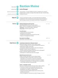 Cv Quebec by 100 Cv France Resume Examples Skills Based Welcome On My E