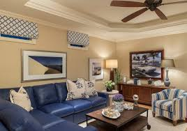Most Popular Interior Paint Colors Family Room Traditional With - Paint colors family room
