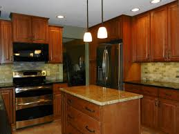 Copper Backsplash Kitchen Backsplashes Glass Kitchen Backsplash Tile Kichen Countertops How
