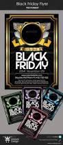 target black friday boos 10 tips to survive black friday black friday black and holidays