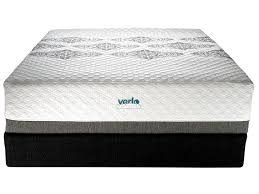 v7 hybrid mattress verlo mattress