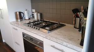 granite countertop cabinets kitchen online bosch exxcel