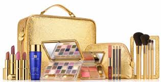 Makeup Artist Collection London Beauty Review Estee Lauder Makeup Artist Colour Collection