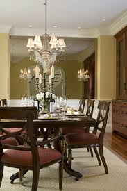 the 25 best traditional formal dining room ideas on pinterest