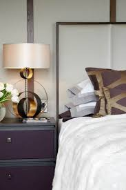 nightstand appealing epic wood and metal nightstand in modern 32 best bed side manner images on pinterest bedside cabinet