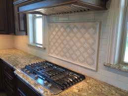 tile accents for kitchen backsplash tile backsplashes n koehn tile el co tx
