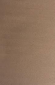 meterware stoff korsett mieder stoff cotton coutil 100 baumwolle meterware
