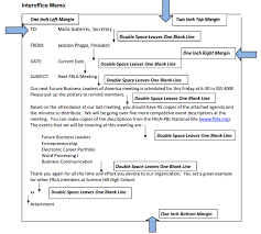 stunning interoffice memo ideas resume samples u0026 writing guides