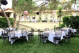 Wedding Venues In Riverside Ca Small Wedding Venues In Inland Empire U2013 Mini Bridal