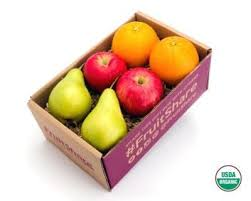 fruit club 150 best products images on organic fruit center