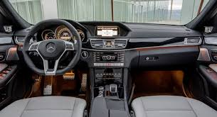 mercedes showroom interior 2017 mercedes amg e63 review top speed