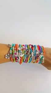 stackable bracelets wholesale bracelets boho chic bracelets stackable bracelets