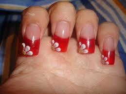 acrylic nail design ideas u2013 slybury com