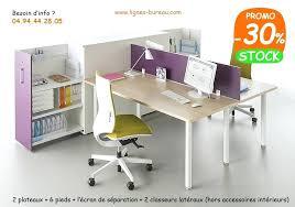 bureau 2 personnes bureau 2 personnes a tom surface minimale bureau 2