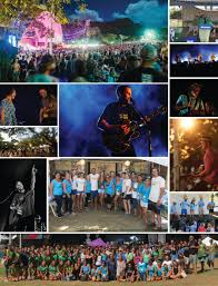 Nyc Events Concerts And More To Hit This Week Am New York Home Jack Johnson Music