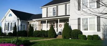 Louisville Ky Bed And Breakfast Bed And Breakfast Lodging U0026 Amenities In Loretto Kentucky The