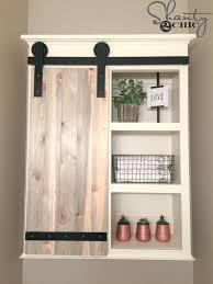 white sliding door cabinet white wall storage cabinet with sliding glass doors sliding door