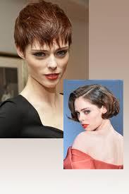 Kurzhaarfrisuren Wachsen Lassen by übergangsfrisur Haare Wachsen Lassen Nahtloser übergang