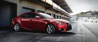 2015 red lexus is 250 l certified 2015 lexus is lexus certified pre owned