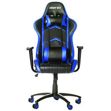 Ps4 Gaming Chairs Pc Gaming Chairs Archives Streamsetup Net