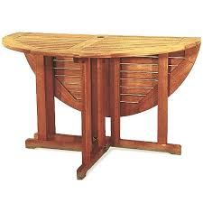 48 round teak table top teak folding table sooprosports com