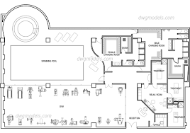 Sauna Floor Plans by Floor Plan For Gym Gallery On Floor Plan For A Gym With Floor