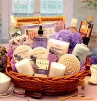 birthday gift baskets for women gift baskets 55 to 65 supreme gift baskets