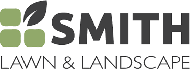 Lawn And Landscape by Landscaping Services Madison Lake Mn Smith Lawn And Landscape