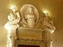 chambre sur cour cour des comptes wikipédia