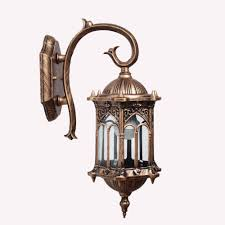 rustic vanity lights low voltage pendant light lowes pendant