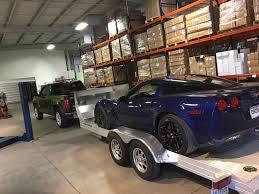 2014 chevy gmc silverado sierra 1500 2500 truck single turbo