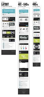 best responsive design best 25 responsive web design ideas on web design
