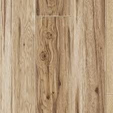 Rustic Pine Laminate Flooring Factory Outlet Archives Swiss Krono Usa
