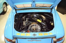 used porsche 911 engines 1968 porsche 911 for sale in pinellas park fl 1107 ta bay