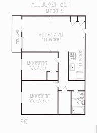 500 square feet apartment floor plan 500 square feet apartment floor plan magnificent mesmerizing 500 sq