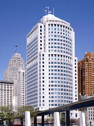 redico buys 150 west jefferson in financial district curbed detroit