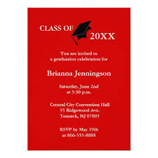 graduation invitations ideas design your own graduation invitations create your own graduation