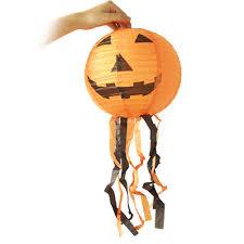 moving halloween props online get cheap pumpkin lanterns aliexpress com alibaba group