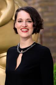 universal studios halloween horror nights auditions phoebe waller bridge ruined her downton abbey audition by being