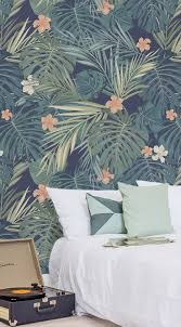best 25 tropical wallpaper ideas on pinterest palm wallpaper