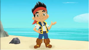 jake land pirates images cute jake cute wallpaper