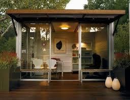detached home office plans 26 best detached office images on pinterest backyard office
