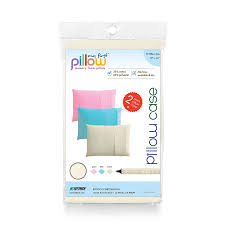 amazon com my first set of two toddler pillow cases fits pillows
