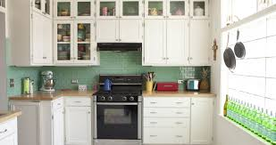 kitchen design south africa kitchen kitchen designs for small kitchens continuous latest