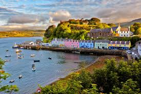 how to buy a house in scotland onthemarket com blog