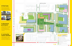 tridel sq condos floor plans price lists