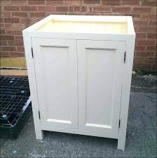 36 inch corner cabinet 36 base cabinet base cabinet corner dimensions kitchen base corner