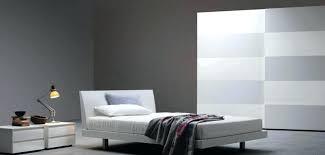 id couleur mur chambre adulte couleur d une chambre ordinaire couleur d une chambre adulte 3