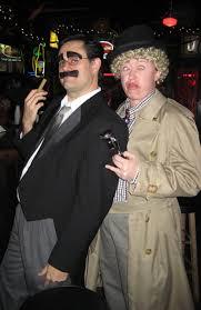 Sweeney Todd Halloween Costumes Marx Brothers Costumes Halloween Costume Costumes